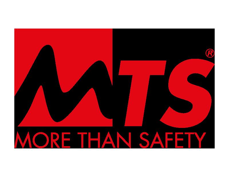 MTS Marke