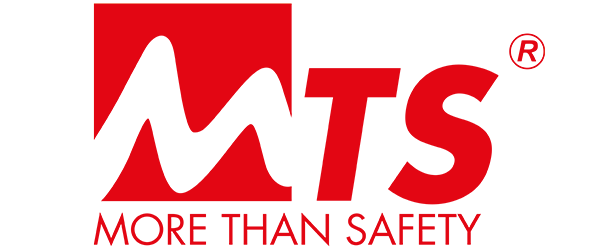 Logo-marke-mts