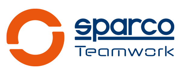 Logo-marke-sparco