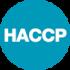 HACCP_Picto