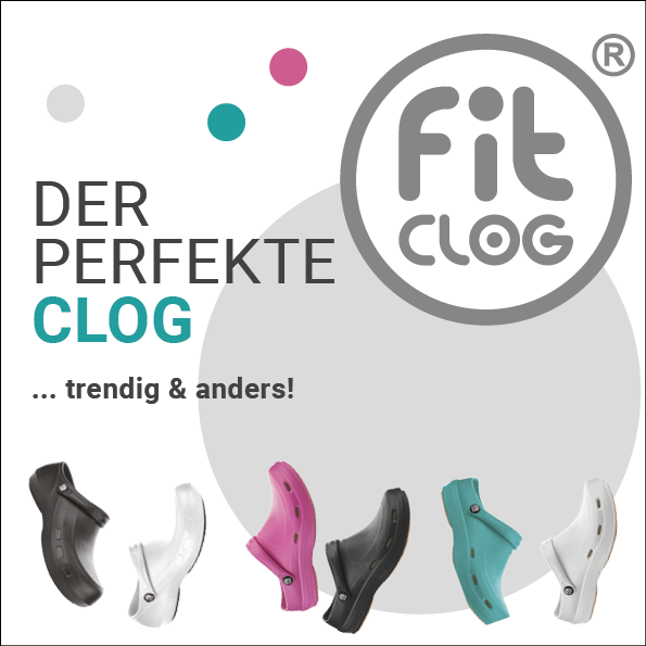fitClog_Titel2020