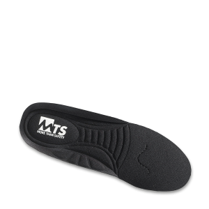 mts-trockenfuss-einlage