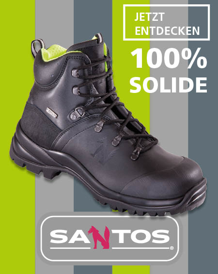 sander_web_santos