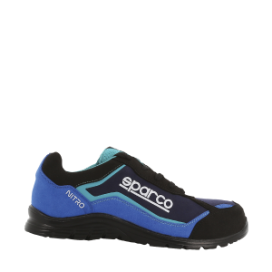 sparco-nitro-blackblue