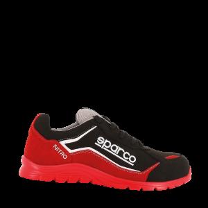 sparco-nitro-blackred